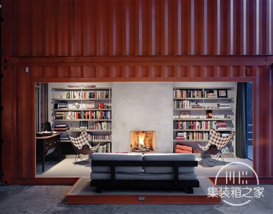 living-room-tdy-home-inline_da83d7731953962e48bd15f97bf925ab.fit-560w.jpg