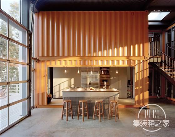 kitchen-tdy-home-inline_09fd2e9b099d351e21e2cb1eb899434c.fit-560w.jpg