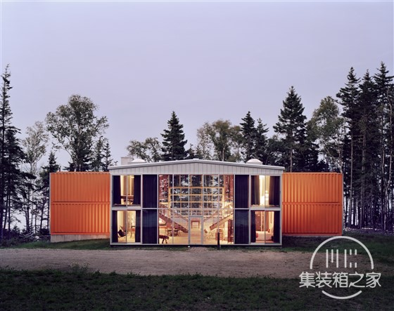 container-exterior-tdy-home-inline_a7249a65c9424e51bab11750a1629005.fit-560w.jpg