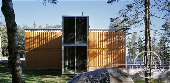 backyard-tdy-home-inline_e5817d2113dec26031b38f5ef88c958a.fit-560w.jpg