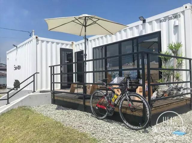 服装店 + 咖啡厅 = 集装箱店铺-8.jpg