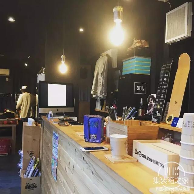 服装店 + 咖啡厅 = 集装箱店铺-17.jpg