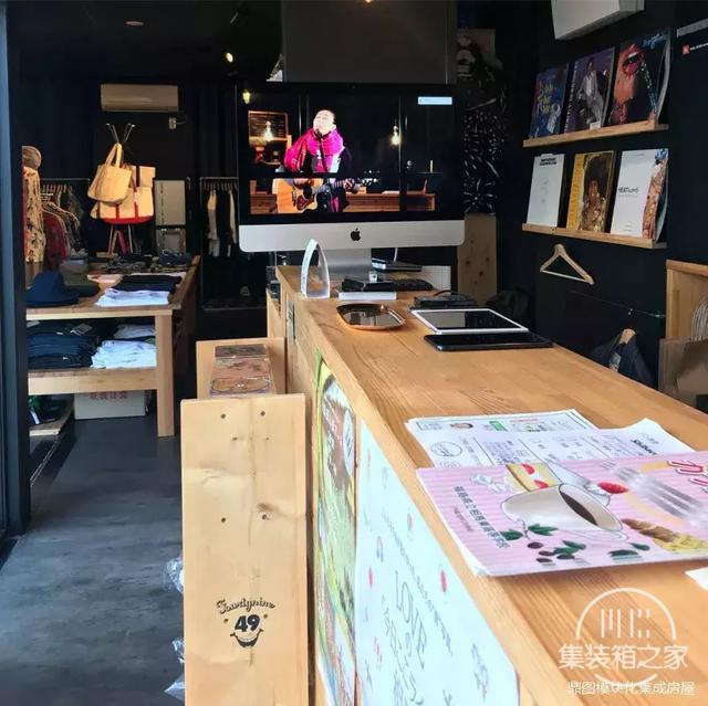 服装店 + 咖啡厅 = 集装箱店铺-18.jpg
