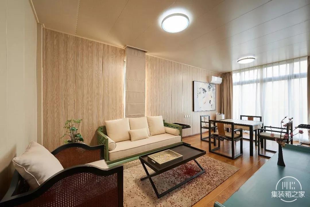 武汉蜜月湾:首个蜜月爱情主题度假区,还有甜蜜浪漫集装箱酒店-14.jpg
