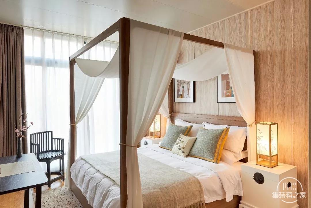 武汉蜜月湾:首个蜜月爱情主题度假区,还有甜蜜浪漫集装箱酒店-15.jpg