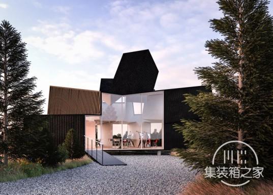 集装箱改造成住房,在中国是否可行?-2.jpg