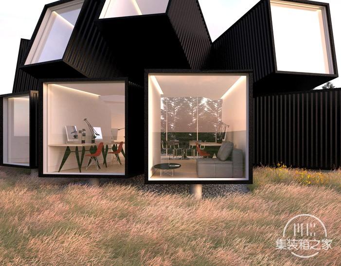 集装箱改造成住房,在中国是否可行?-7.jpg