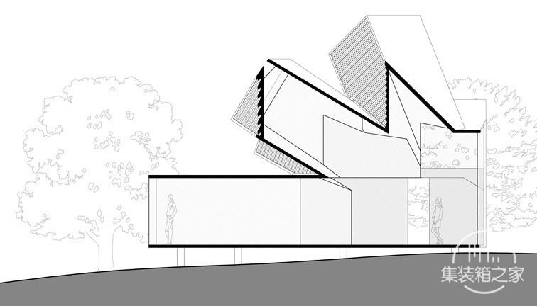 集装箱改造成住房,在中国是否可行?-8.jpg