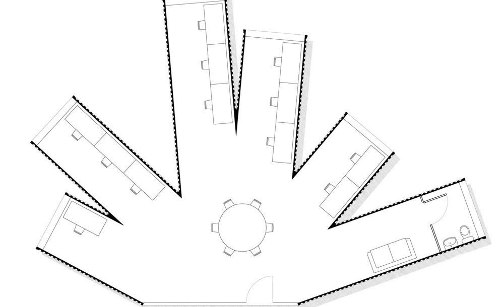 集装箱改造成住房,在中国是否可行?-9.jpg