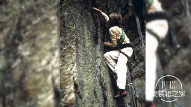 断腿攀岩,起诉特朗普……热爱户外为他们的人生带了多大影响?-3.jpg