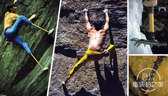 断腿攀岩,起诉特朗普……热爱户外为他们的人生带了多大影响?-5.jpg