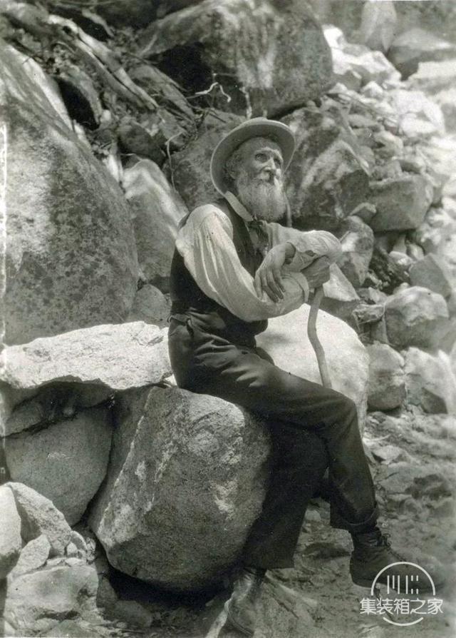 断腿攀岩,起诉特朗普……热爱户外为他们的人生带了多大影响?-9.jpg
