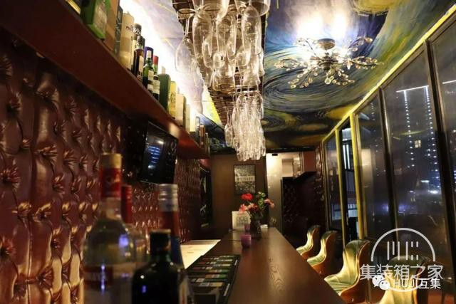 这家开在办公园区的集装箱酒吧,漫游在微醺和艺术的自由空间里-12.jpg