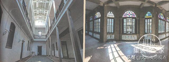 汕头老城的一栋百年别墅:香园-2.jpg