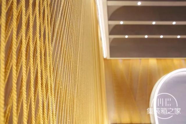 建筑师用上万块积木搭沙盘,做了一个从童话里走出来的售楼中心-40.jpg