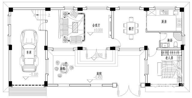 新中式别墅设计图纸-2.jpg