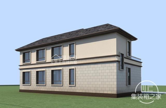 新中式别墅设计图纸-7.jpg