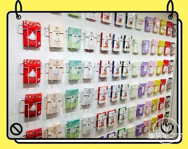 探店 网红打卡圣地KKv集装箱主题精品店来东莞国贸城啦-12.jpg