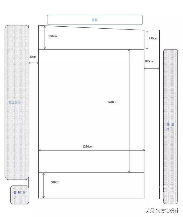 泉州蒋宅——4层简欧风格自建别墅,-3.jpg