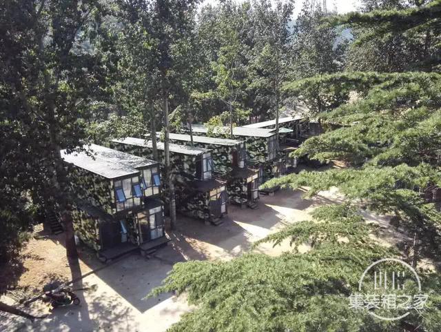 从潍坊自驾出发,去体验集装箱式特色住宿-1.jpg