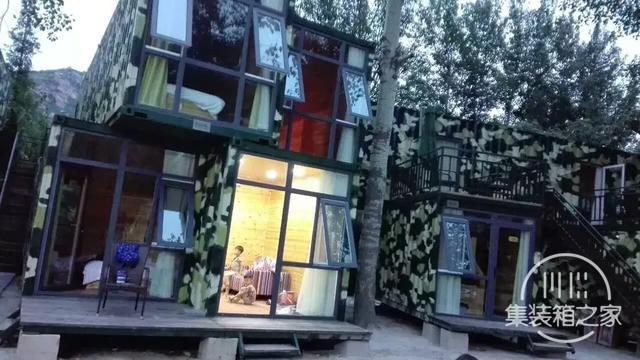 从潍坊自驾出发,去体验集装箱式特色住宿-3.jpg
