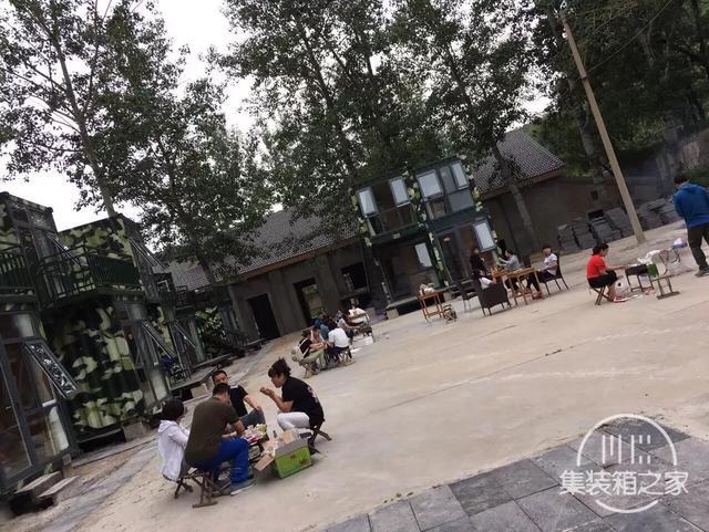 从潍坊自驾出发,去体验集装箱式特色住宿-9.jpg
