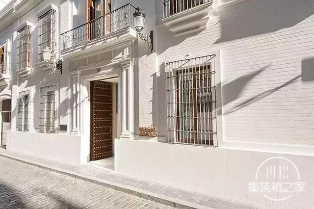 19世纪的贵族故居改造,12间客房高品质享受-4.jpg