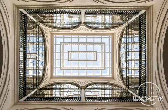 19世纪的贵族故居改造,12间客房高品质享受-10.jpg