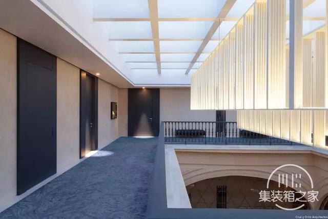 19世纪的贵族故居改造,12间客房高品质享受-11.jpg