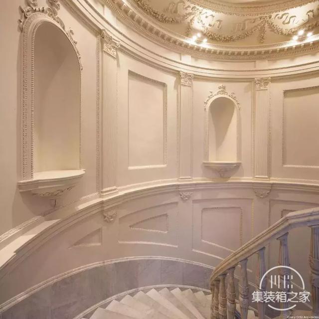 19世纪的贵族故居改造,12间客房高品质享受-15.jpg