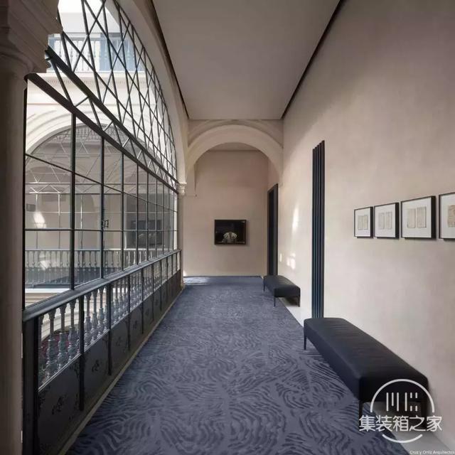 19世纪的贵族故居改造,12间客房高品质享受-12.jpg