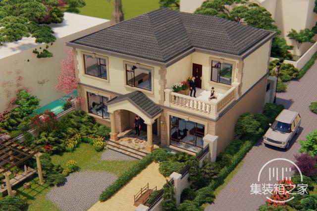 农村高档自建欧式别墅设计图纸-1.jpg