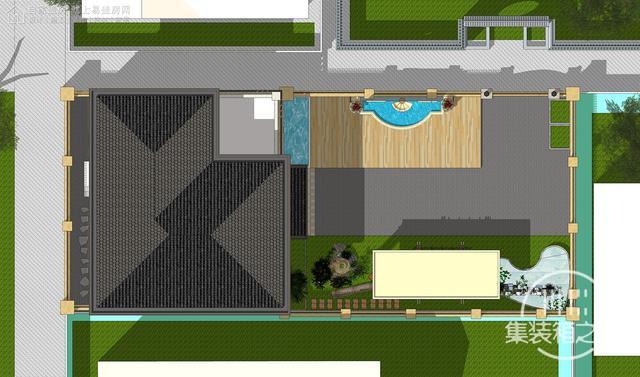 农村高档自建欧式别墅设计图纸-2.jpg