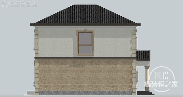 农村高档自建欧式别墅设计图纸-13.jpg