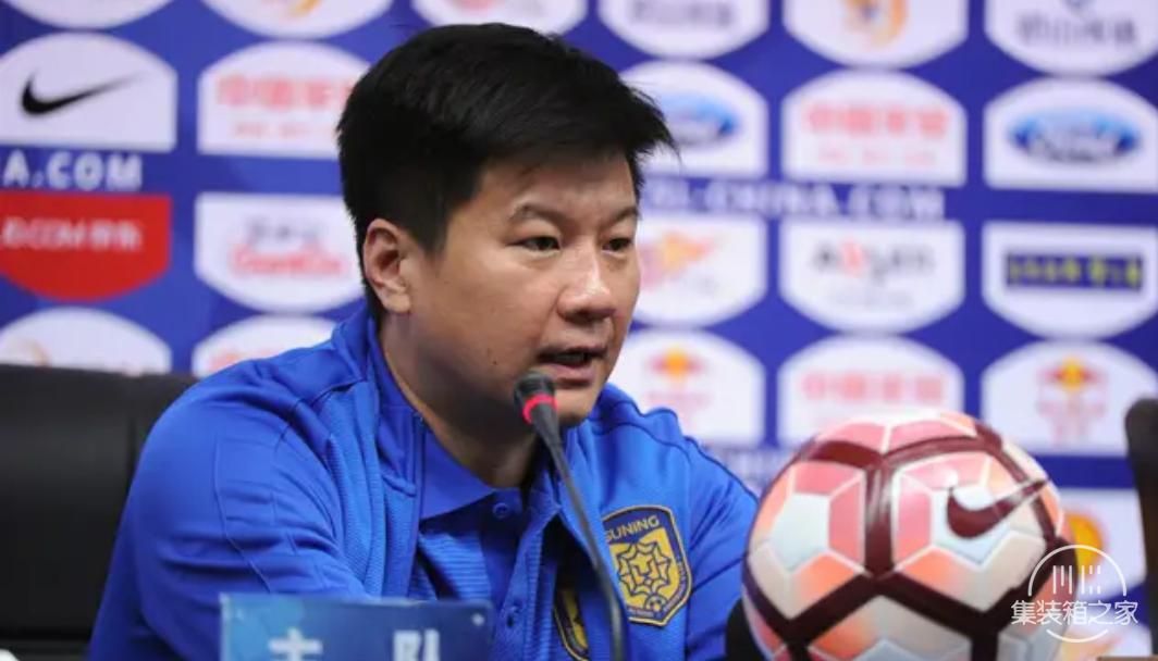 江苏苏宁俱乐部官方宣布:李金羽不再担任球队领队与中方教练组长-4.jpg
