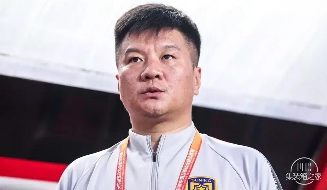 江苏苏宁俱乐部官方宣布:李金羽不再担任球队领队与中方教练组长-3.jpg
