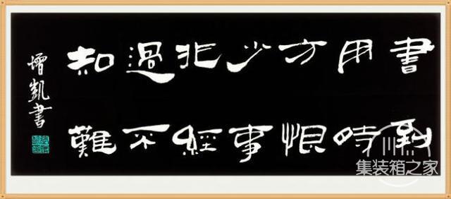 多肉哥农庄日记第41篇:杂思乱想-1.jpg