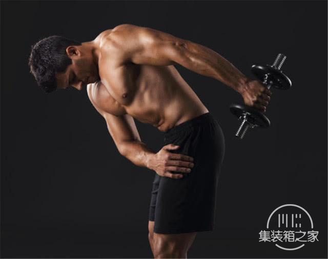 为什么健身教练都不建议跑步健身?跑步健身有什么缺点?-1.jpg