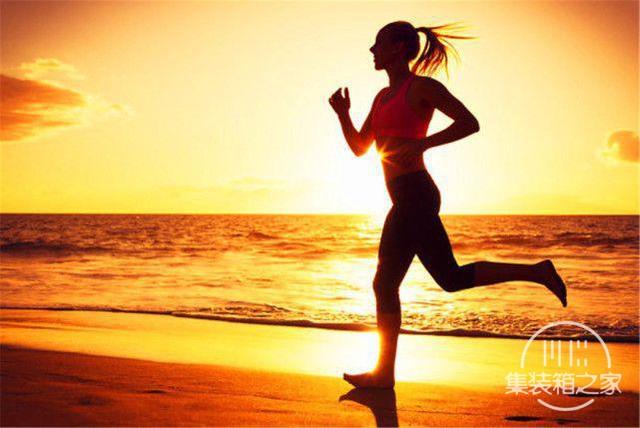 为什么健身教练都不建议跑步健身?跑步健身有什么缺点?-4.jpg