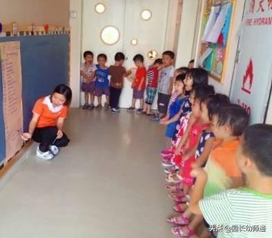 幼儿园幼儿教师说课流程-2.jpg
