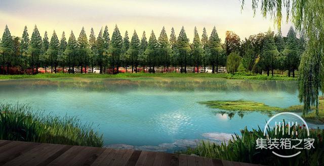 洪梅站前绿化公园景观-7.jpg