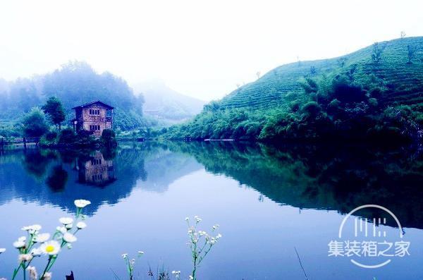 安吉绿城龙王溪小镇III期售楼处电话,售楼处位置 「官」-1.jpg