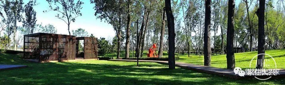 多图实拍!大兴这里藏着一座功能超全的公园,还有一个...-36.jpg