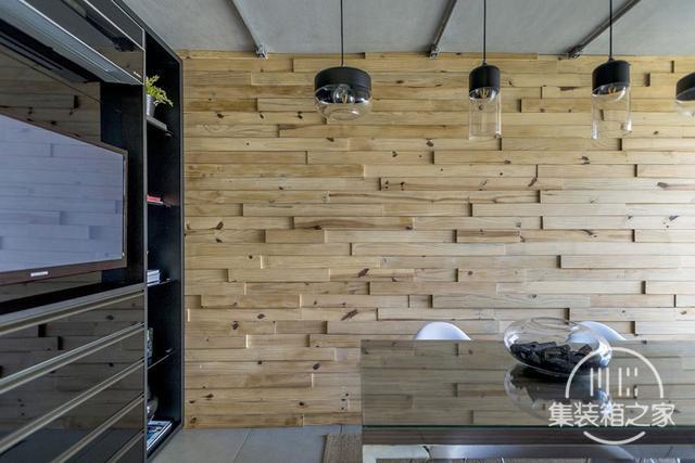 酷炫工业风 模块与美学并存的巴西集装箱可持续办公建筑设计欣赏-16.jpg