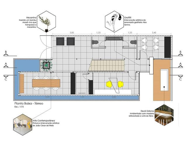 酷炫工业风 模块与美学并存的巴西集装箱可持续办公建筑设计欣赏-21.jpg