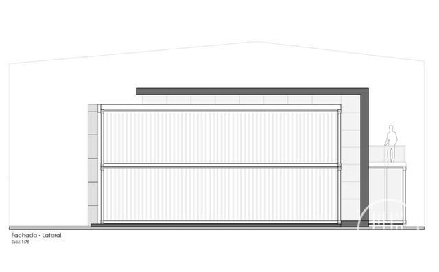 酷炫工业风 模块与美学并存的巴西集装箱可持续办公建筑设计欣赏-24.jpg