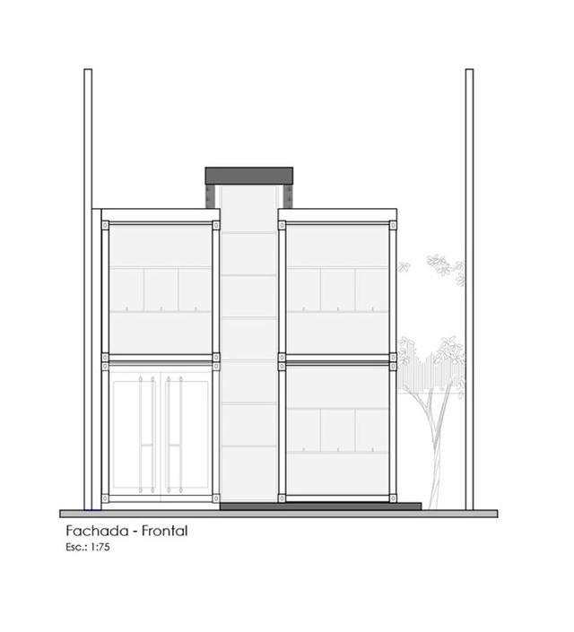 酷炫工业风 模块与美学并存的巴西集装箱可持续办公建筑设计欣赏-25.jpg