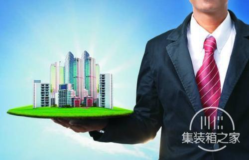 29年售楼经理讲述买房技巧,买高层楼一定当心这5点-3.jpg