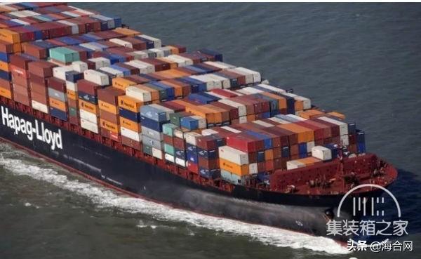 赫伯罗特船公司推出远程实时集装箱监控计划-1.jpg