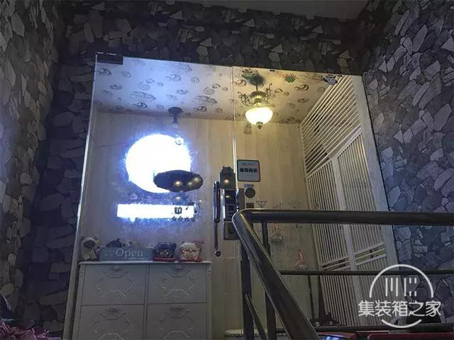 深圳超治愈的猫咪咖啡厅!萌出血-4.jpg